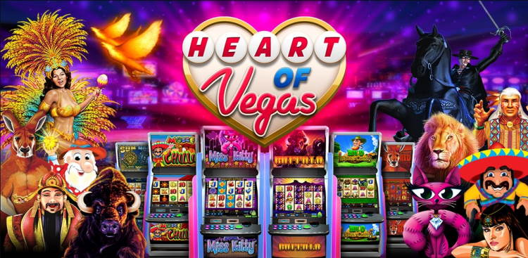Fortune Rabbit Slot Machine | How To Cash In Online Casinos Online