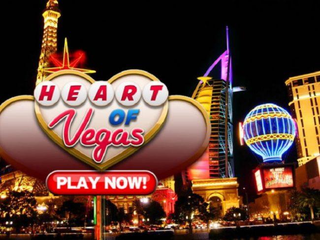 santa fe station hotel and casino Slot