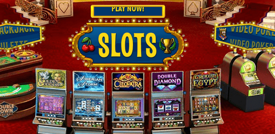 slots no download