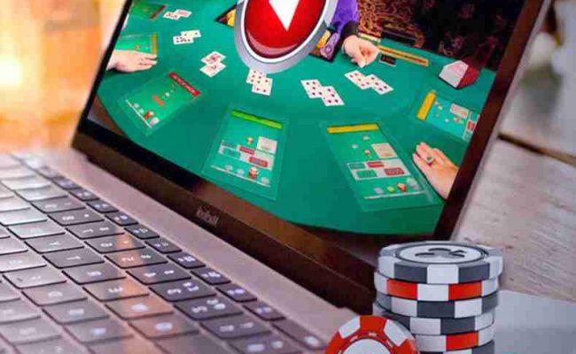 Casino Bonus Koder - Homehealthylife.site Casino