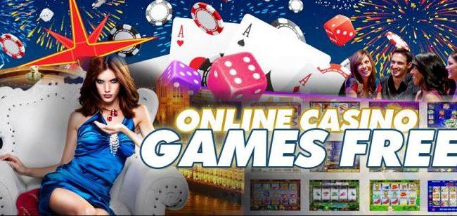 rolling rock casino Casino